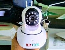 Camera WinTech WTC-IPWX IP Xmeye 2.0MP